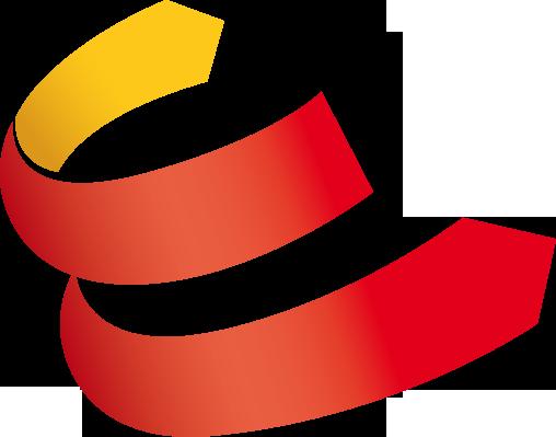 Garantía Juvenil logo