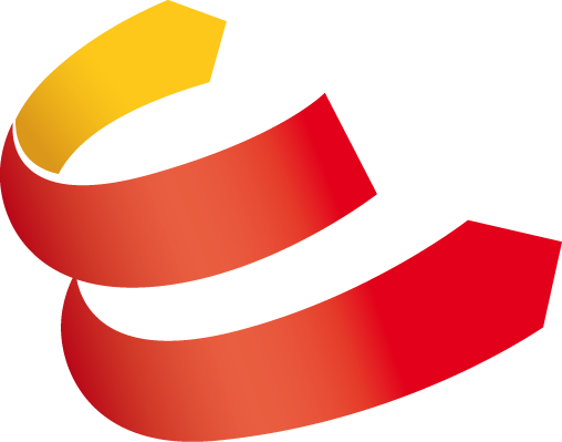 Garantia Juvenil logo